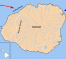 Battle of Napali Coast