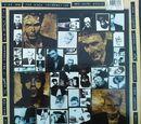 Duran Duran (The Wedding Album) - UK: DDB 34 (0777 7 98876 1 3)