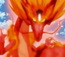 Meteo LDrago (Bit-Beast)