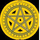 Pentagram-GreatGold.png