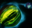 Planet Yardrat