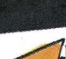 Sonic's Bodyguard Platoon