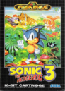 Sonic3isacoolgame.png