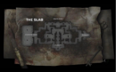 Gears Of War 3 The Slab.png