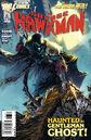 Savage Hawkman Vol 1 6.jpg