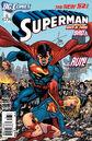 Superman Vol 3 6.jpg