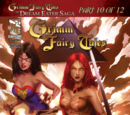 Grimm Fairy Tales 64