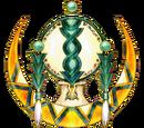 Мисидия (Final Fantasy IV)