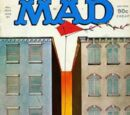 MAD Magazine Issue 224