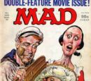 MAD Magazine Issue 225