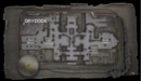 Gears Of War 3 Drydock.png