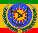 Ethiopian Politics