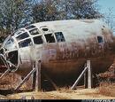B-29 (44-61739)
