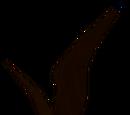 Hayabusa