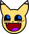 EPic FACE.png