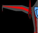 Custom Arwings
