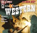 All-Star Western Vol 3 6