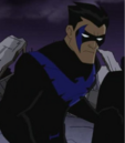 Nightwing The Batman 001.png