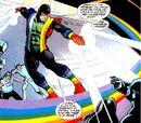 Rainbow Raider 002.jpg