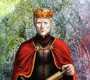 Daeron II Targaryen