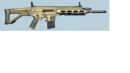 ACR.png