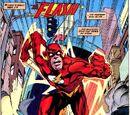 Flash Vol 2 106/Images