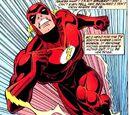Flash Vol 2 103/Images