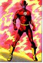 Flash Wally West 0078.jpg