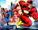 Flash Wally West 0077.jpg