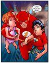 Flash Wally West 0080.jpg