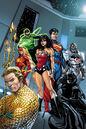 Justice League 0047.jpg