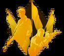Режимы сетевой игры WWII