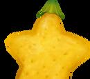 Fruit Paopou
