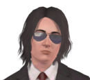 Michael Jackson (Simswiki13390)