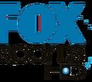 Fox Sports HD (Latin America)