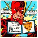 Flash Wally West 0094.jpg