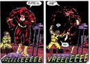 Flash Wally West 0097.jpg