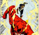 Flash Vol 2 111/Images