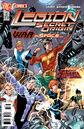 Legion Secret Origin Vol 1 5.jpg