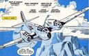 Airacuda 01.jpg