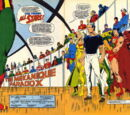 Mike Gustovich/Inker Images