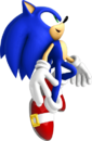 Sonic-the-hedgehog-4-episode-1-jumping-500px.png