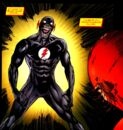 Black Flash 0001.jpg