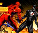 The Flash: The Fastest Man Alive Vol 1 13/Images