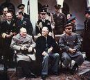 Második világháború