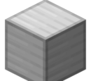 Block of Iron