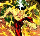 Flash John Fox 003.jpg