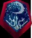 Mirror Shield OoT-1-.png