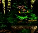Bosque Frenético