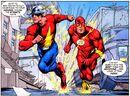 Flash Jay Garrick 0016.jpg
